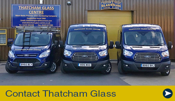 Contact Thatcham Glass